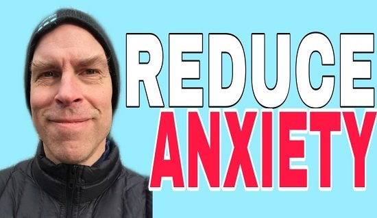 How to Reduce Asperger's Anxiety
