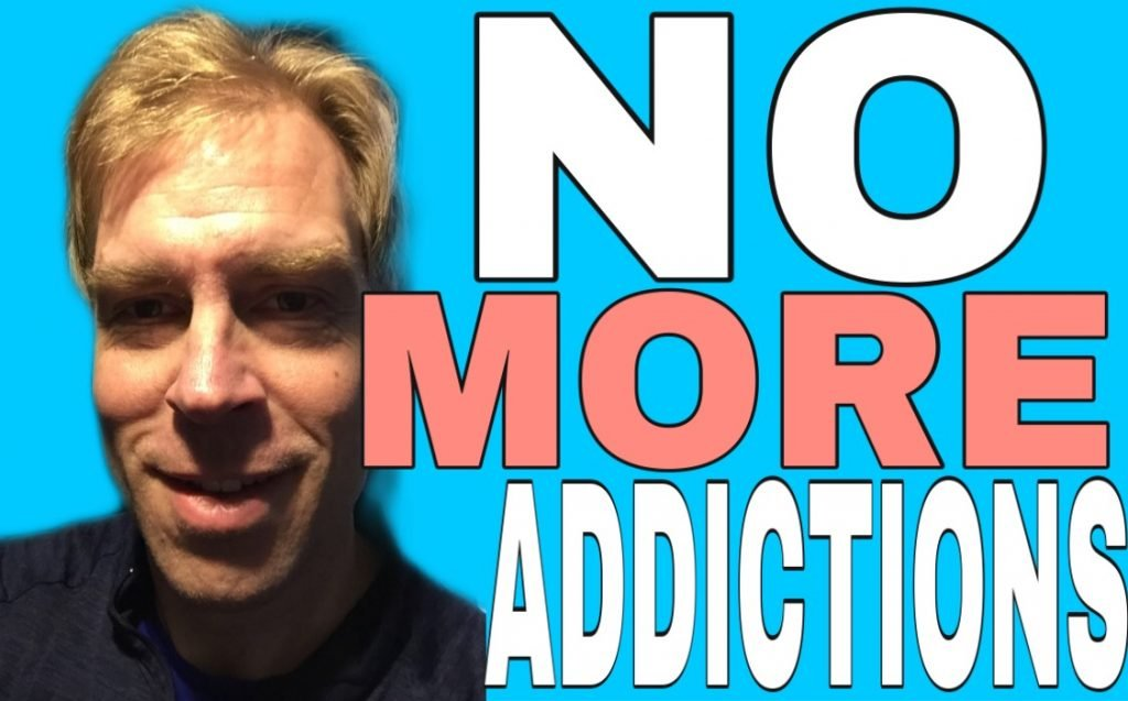 autism addictions