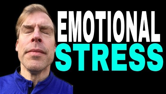 Autism Stress Relievers for Men