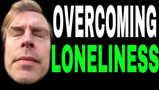 Overcoming Loneliness in Sobriety