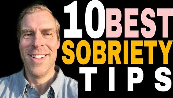 10 Best Tips for Lasting Sobriety